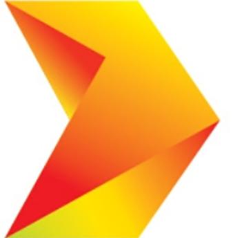Autodesk Viewer делитесь моделями Revit легко и безопасно